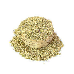 Natural Pearl Millet, High in Protein
