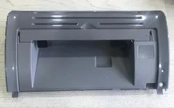 TOP COVER FOR LASER PRINTER