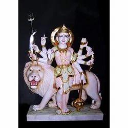 Lord Durga Maa Statue