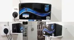 Touch Free Automatic Sanitizer Dispenser 8 Liter