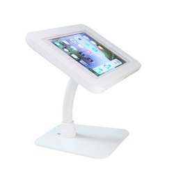 iPad Stand with Rotation