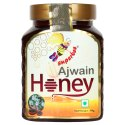 Superbee Natural Ajwain Honey 500 g