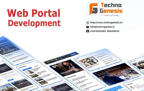 Web Application Development - Web Application Development Services