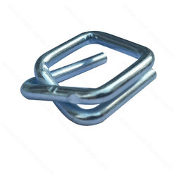 Steel Wire Buckle