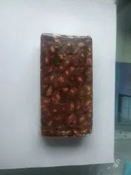 Tamarind Block, Packaging Type Available: Packets, Packaging Size: 200g