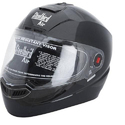 Steelbird Air Full Face Helmet