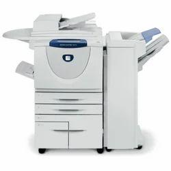 Xerox Machine, Warranty: Upto 1 Year