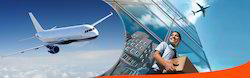 International Courier Services For Corporate