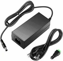 Power Supply Adapters