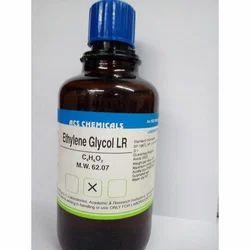 Ethylene Glycol LR