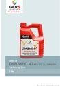 20w40 3 Bike Engine Oil