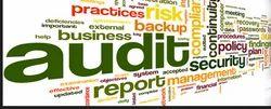 Taxation Consultancy Service