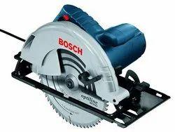 Bosch 235 mm Heavy Duty Circular Saw GKS 235 Turbo 2050 W