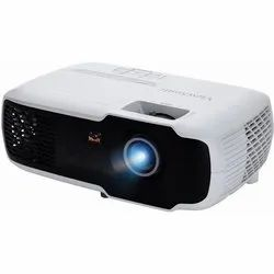 PA502 View Sonic Projector