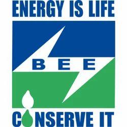 Bureau Of Efficiency Energy Service