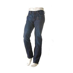 03e677a3d363 Mens Casual Plain Denim Jeans