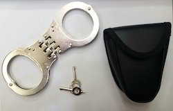 Handcuff Police