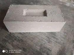 Solid Ash Bricks