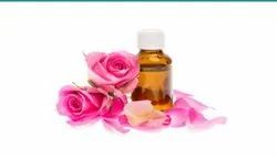 Ruh Pure Rose Oil