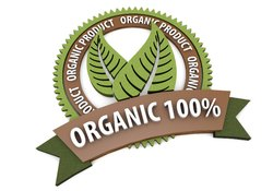 Organic Certification Of Company