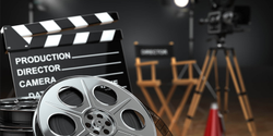 AD Film Production Service