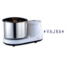 2 Litre Vajra Table Top Wet Grinder