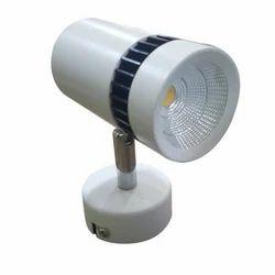 Spot LED Light