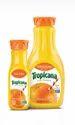 Tropicana Pure Premium Original (No Pulp) Juice