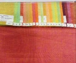 100% Linen Fabrics, For Garments, GSM: 100-150