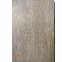 Serene Sepia Wood Laminate