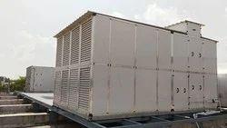 Evaporative Air Cooler In Gurgaon एवपोरेटिव एयर कूलर