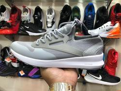 8c1da1643711d0 Reebok Running Shoes Best Price in Delhi - Reebok Running Shoes ...