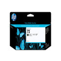 Hp Ink Cartridge 72A ( Black)