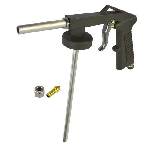 Pneumatic Yarn Suction Guns