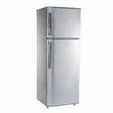 2 Door Refrigerator