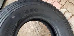 Truck Radial Tyres