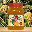 Pineapple Jam - 350 Gms