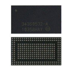 Power IC at Best Price in India