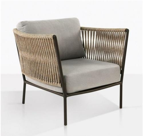 Outdoor Braid Rope Furniture View Specifications Details Of