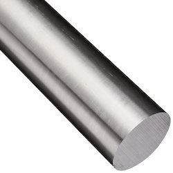 Stainless Steel Round Bar 15-4 PH
