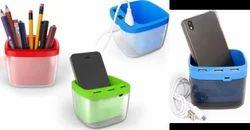 E Bucket USB Hub