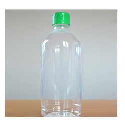 816d39a687c0 Packaging Bottles in Madurai, Tamil Nadu   Get Latest Price from ...