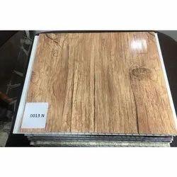 0013N PVC Wall Panel