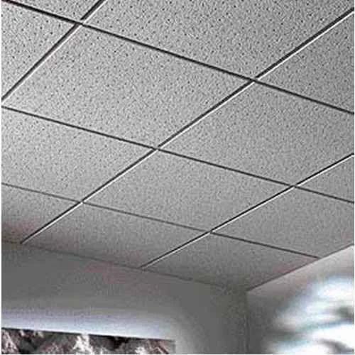 Fibre Ceiling Blog Avie
