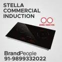 Stella Induction TS678