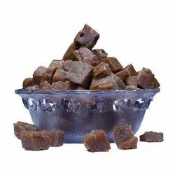Hing Cubes, Packaging Type: Packet, Packaging Size: 500 gm