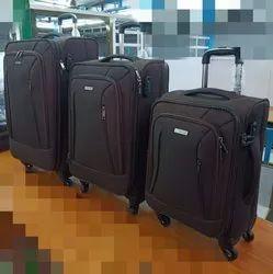 High Quality Trolley Bag
