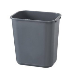 Rectangle Garbage Dustbin