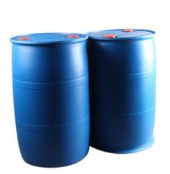 Nitroethane Compound at Best Price in India