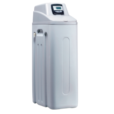 Kent Automatic Water Softener